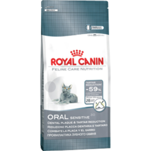 Croquettes Royal Canin Chat Gastro Intestinal