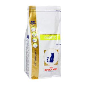 www.zootorba.com.ua,зоотовары,корма для кошек,корма для ...