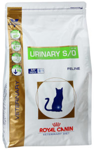 корм роял канин для кошек urinary
