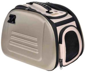 складная сумка переноска