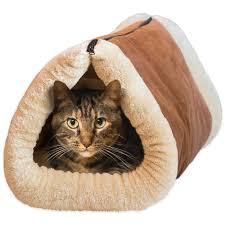 домик лежанка для кота